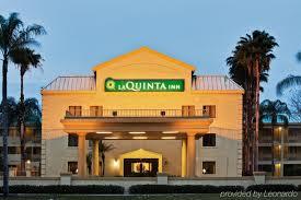 hotel top hotels near busch gardens va home decor interior