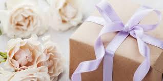 bank wedding registry unique wedding gift registry ideas ourwindsor ca