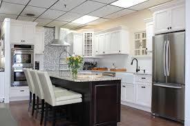 Kitchen Bath Design Kitchen And Bath Designer Inspirational Designs By Ars Kitchen