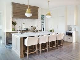zurich white kitchen cabinets kitchen the kitchen with sherwin williams zurich white