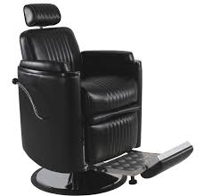 Barber Chair For Sale Furniture Barbershop Chair Barbers Chair For Sale Collins