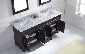 bathroom vanity and top jack and jill bathroom layouts pictures