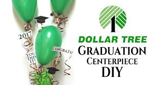 graduation centerpiece ideas diy dollar tree graduation centerpiece ideas
