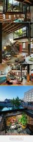 117 best working place images on pinterest architecture home