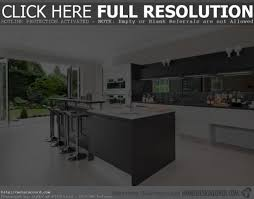 kitchen fabulous grey kitchen cabinets ideas white grey