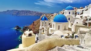 weddings in greece greece wedding in santorini wedding in athens weddings