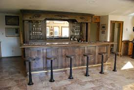 custom made bar cabinets hand made vintage bar and backbar by daniel cabinets custommade com