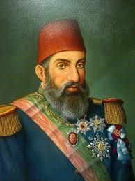 The Last Sultan Of The Ottoman Empire The Mad Monarchist Monarch Profile Sultan Abdul Hamid Ii Of Turkey