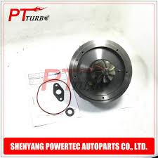 compra ford ranger aire acondicionado online al por mayor de china cartucho de turbo gtb2260vzk compl n cleo chra 812971 0002 798166 0007 para ford