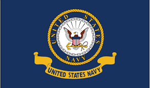 Navy Flag Meanings Navy Patriotic Flags Online Flag Store
