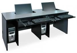 Flat Computer Desk 83 Best Computer Desk Images On Pinterest Desks Office With