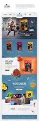 391 best web images on pinterest web layout creative industries
