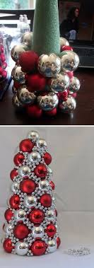 ornaments diy tree ornaments