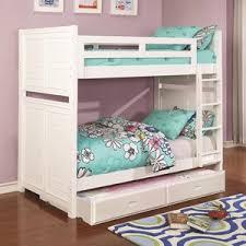 Bunk Bed Furniture Store Coaster Find A Local Furniture Store With Coaster Furniture