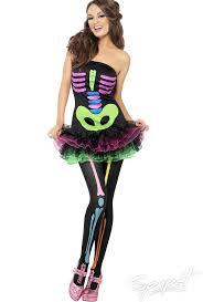 cheshire cat costume spirit halloween 69 best halloween costume ideas images on pinterest halloween