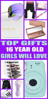 best gifts 16 year will birthday awesome