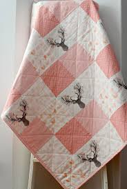 girls quilt bedding 141 best quilts images on pinterest nurseries quilt baby and