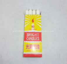 list manufacturers of candles interior candles candle buy candles