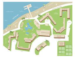 Map Colors Area Maps U2013 2017 Seaoc Convention