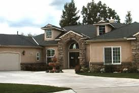 A Roofing Contractor Estimates by Fresno Ca Roofing Contractor Roofing Repairs All Valley Roofing