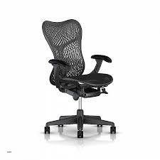 si e ergonomique varier bureau siege ergonomique bureau assis genoux inspirational si ge