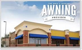 Where Can I Buy Awnings Awnings Storm Shutters A U0026a Awnings Virginia Beach Va
