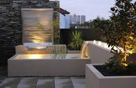 Creative Landscaping Ideas 20 Creative Landscaping Ideas With Outdoor Garden And Water