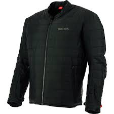 thermal cycling jacket richa atacama gtx motorcycle jacket ce gore tex waterproof ripstop