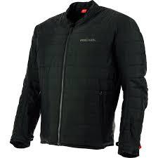 richa atacama gtx motorcycle jacket ce gore tex waterproof ripstop