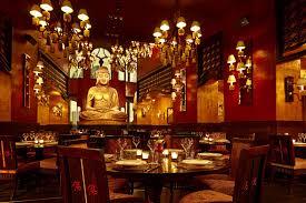 buddha bar halloween party buddha bar monaco one of my favorite restaurants in monaco