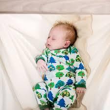 nonomo baby hammock premium cotton