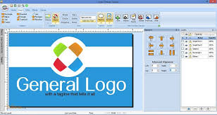 Home Design Studio Pro Download Some Logo Design Studio Pro Summitsoft Logo Design Studio Pro