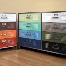 pottery barn teen locker locker drawers pbteen metal locker locker drawers pbteen metal locker dresser