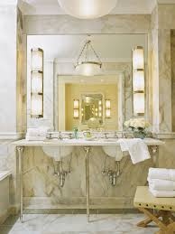 Best Bathroom Images On Pinterest Bathroom Ideas Bathroom - Designer bathrooms by michael
