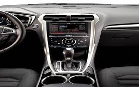 Ford Explorer Hybrid - ford fusion hybrid price modifications pictures moibibiki