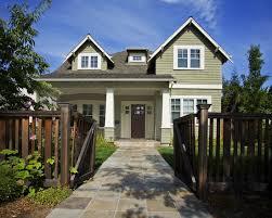 57 best house color images on pinterest exterior house colors