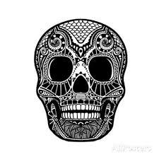 72 best skulls images on sketchbooks skull design and