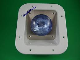 Exterior Led Flood Light Bulbs by Rv Net Open Roads Forum Toy Haulers Led Lights For Exterior