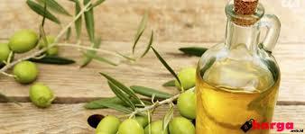 Minyak Zaitun Untuk Rambut Di Alfamart info berbagai merek produk minyak zaitun untuk rambut daftar harga