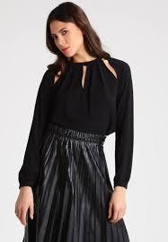 michael kors blouses lowest price luxury michael kors clothing blouses tunics for