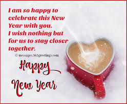 new year messages 365greetings
