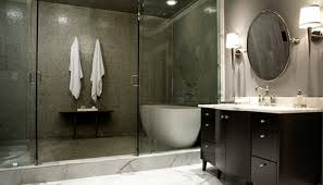 bathroom designs ideas home clever design ideas the bath tub in the shower drench the