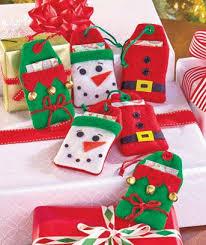 best 25 gift card tree ideas on pinterest gift card basket