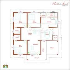 Low Cost House Plans With Estimate by Astounding Design House Plans Photos Kerala Budget 4 With Estimate