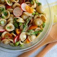 cuisiner des morilles s馗h馥s comment cuisiner des tomates s馗h馥s 79 images cuisiner les