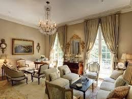 french style living rooms brilliant decoration french style living room classy design how to