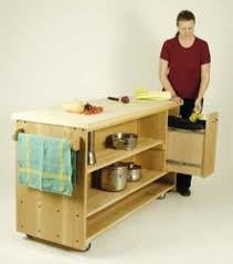 Free Woodworking Plans Kitchen Cabinets by Cabinets Kitchen Pdf Woodworking Plans And Information At
