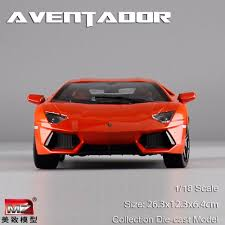 collectible model cars popular collectible model cars 1 18 buy cheap collectible model