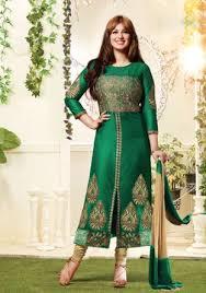 5 opulent salwar suit designs for a wedding guest attire the