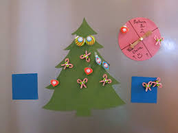 decorate the christmas tree game home decorating interior